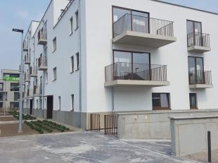 Prachtig luxe appartement op een zeer rustig omgeving doch in het midden van het centrum van Sint-Niklaas. Alles is op wandelafstand, zoals grootwaren