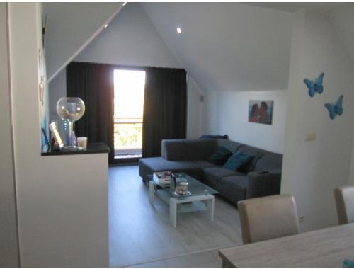 Appartement te huur in Genk, € 675