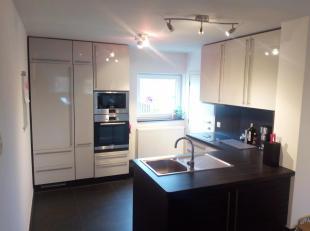 Appartement à vendre                     à 3511 Stokrooie
