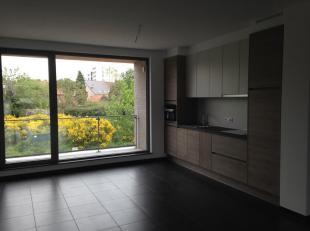 Appartement te huur 750 euro/maand exclusief vaste kosten 75 euro/maand, berging en standplaats in de prijs inbegrepen