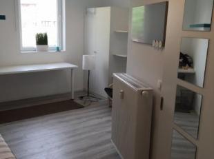 Kot-Colocation à vendre                     à 8500 Kortrijk