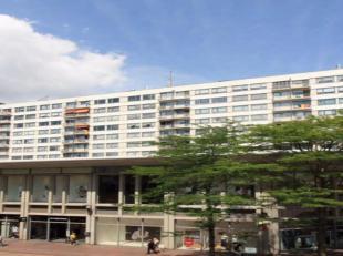 Appartement met 3 slaapkamers te huur in genk 3600 for Huis te huur genk
