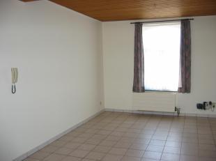 verzorgd appartement met 1 slaapkamer<br /> in rustige omgeving en op 5 min van het centrum.