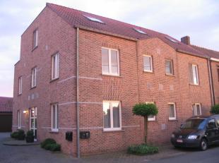mooi 2 slaapkamer appartement , 5minuten van Maastricht, Bilzen, Lanaken,<br /> rustige ligging, ingerichte keuken, badkamer, 2 slaapkamers, living me