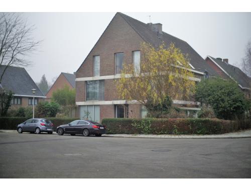 Appartement te huur in Gent, € 775