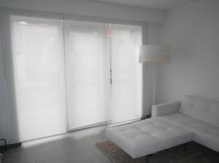 Appartement is verkocht !!!!!!!!!!!!!!!!!!!!!!!!!!!!!!!<br /> Prachtig appartement gelegen op 200 m van Zuidzicht en de blauwe boulevard die volop in