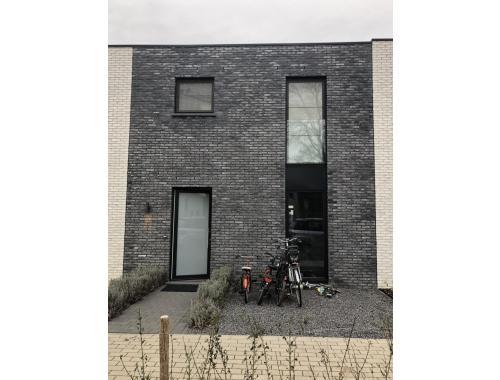 Huis te koop in Aarschot, € 285.000