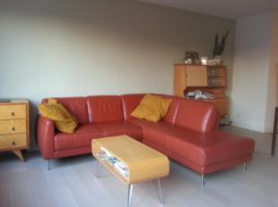 Het appartement bevindt zich op wandelafstand van Antwerpen Centraal, de Zoo en het centrum van de stad. Winkels en openbaar vervoer zijn om de hoek.
