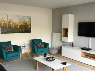 Appartement à vendre                     à 1850 Grimbergen