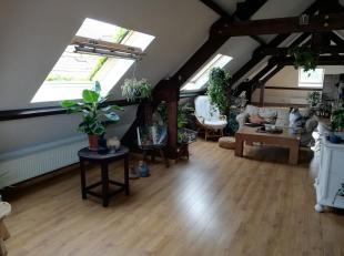 Wij zijn op zoek naar een nieuwe huurder voor het appartement waar we altijd graag gewoond hebben, gelegen aan de langerei van Brugge. Het gaat om een