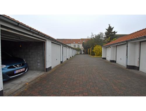 Garage Te Koop : Garage te koop in brugge u ac i jl perspectief vastgoed
