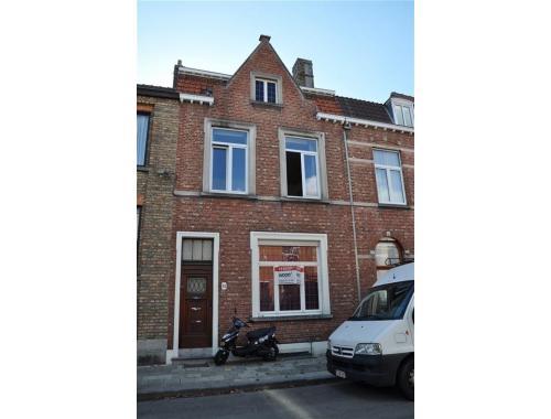 Woning te koop in Brugge, € 219.000