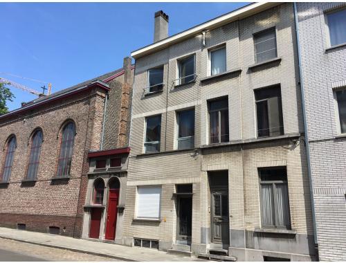 Kot-Kamer te huur in Gent, € 295