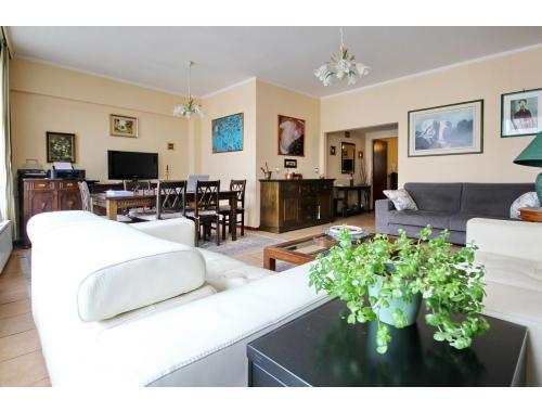 Appartement te koop in Brussel, € 425.000