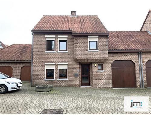 Woning te koop in Vliermaal, € 229.000