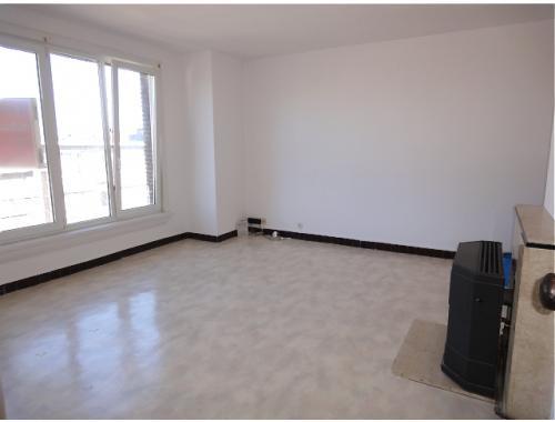 Appartement te huur in Deurne, € 480