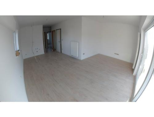 Appartement te koop in Merksem € 201.500 (HKGLO) - Zimmo