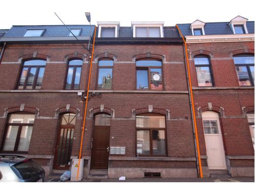 Maison à vendre à Namur, € 280.000